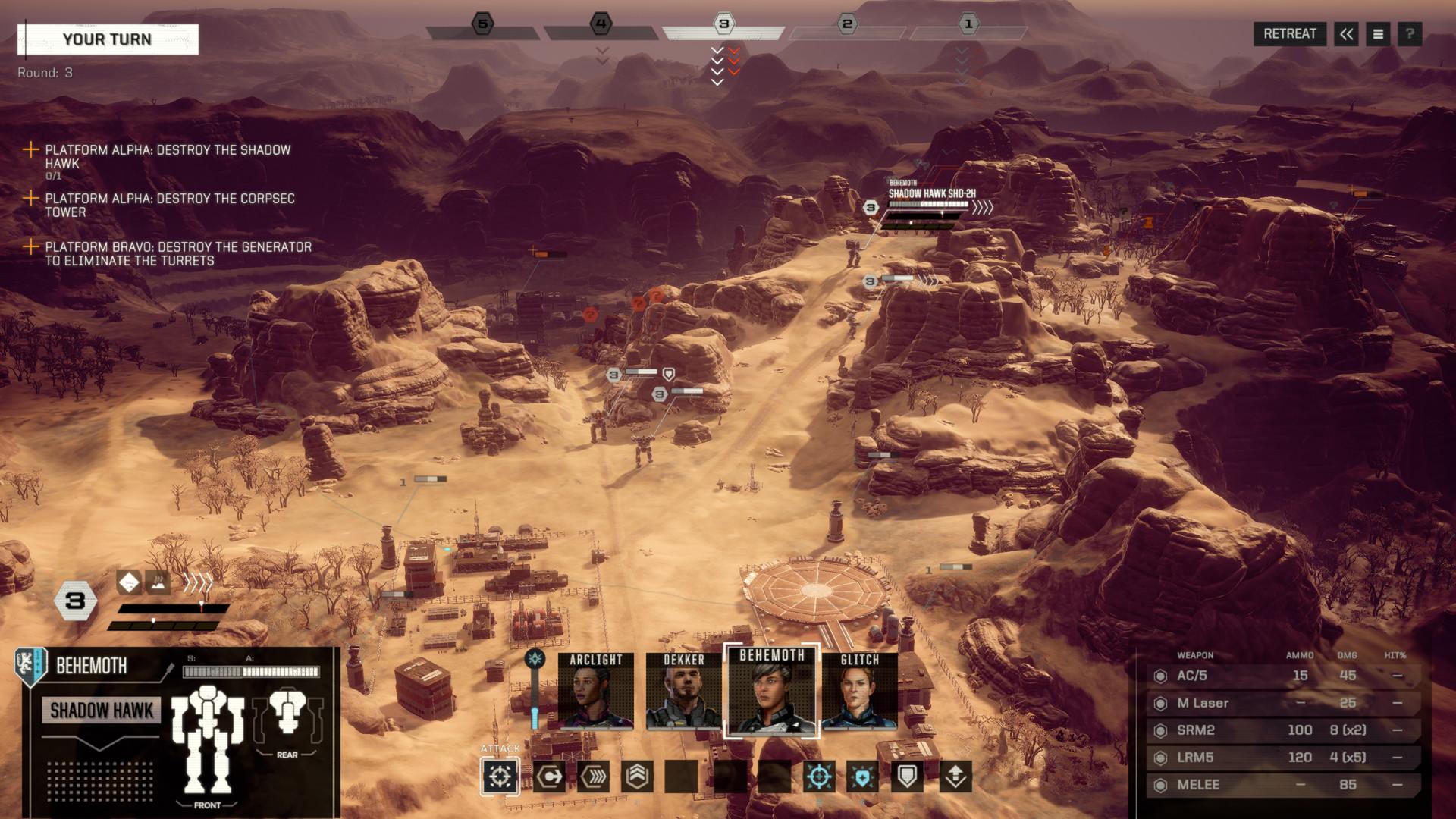 BattleTech_02