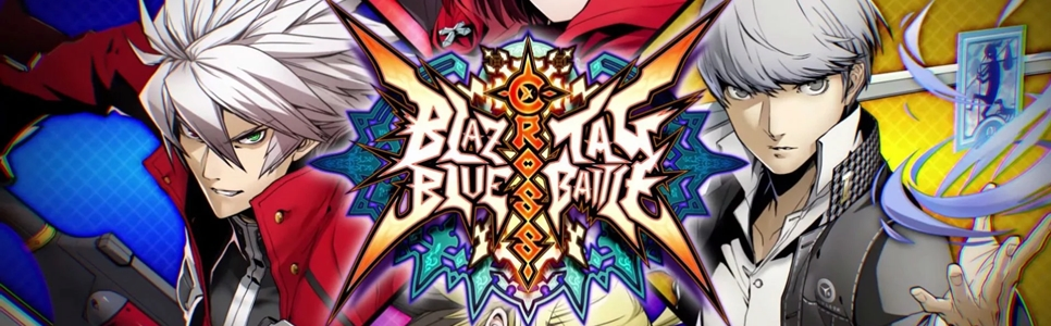Blazblue: Cross Tag Battle Wiki – Everything You Need To Know About The Game