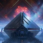 Destiny 2 Warmind, Curse of Osiris Crucible Maps Available For All in May