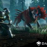 Free to Play Monster Hunter-Style Game Dauntless Enters Open Beta