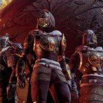 Destiny 2 Weekly Reset: Inverted Spire Nightfall, Flashpoint Io, Iron Banner