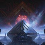 Destiny 2 Warmind DLC Guide- Exotic Weapons, Armor, Sleeper Stimulant, Data Fragments, Sleeper Node Locations