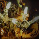 Destiny 2 Weekly Reset: Strange Terrain Nightfall, Flashpoint Mars, Void Singe Heroics