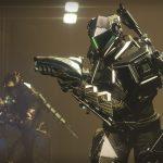 Destiny 2's 400 Power Raid Loot Shouldn't Be Infused Into Legendaries