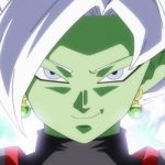 Dragon Ball FighterZ's Next DLC Character is Fused Zamasu