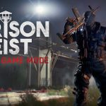 Dying Light's Prison Heist, New Enemy, Egg Hunt Bounty Currently Live