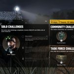 Ghost Recon Wildlands' Splinter Cell Operation is Now Live