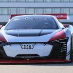 Gran Turismo Series Sales At 80.4 Million