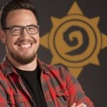 Former Hearthstone Director's New Studio Working on New Marvel Game
