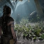 Hellblade Senua's Sacrifice High Framerate Mode