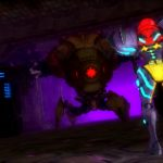 Metroid: Samus Returns Producer Teases New 2D Metroid; Super Metroid and Fusion Remakes Are Not Planned