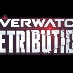 Overwatch Retribution Features Blackwatch in Venice, New PvE Enemies Revealed