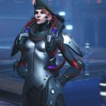 Overwatch Retribution: The Challenges of Ongoing Lore