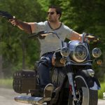 Serious Sam 4 Official PC Requirements Revealed