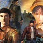 Shenmue 1 And 2 HD Collection: New Details About Price, Achievements, And More Revealed