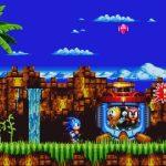 Sonic Mania Plus (1)