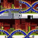 Sonic Mania Plus (2)