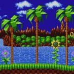 Sonic Mania Plus (4)