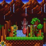 Sonic Mania Plus (5)