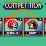 Sonic Mania Plus (6)