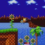 Sonic Mania Plus (7)
