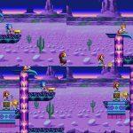 Sonic Mania Plus (8)
