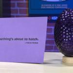 Rumor: Purple Dragon Egg Teases Spyro Trilogy Remaster