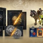 World of Warcraft: Battle for Azeroth Releasing on August 14th
