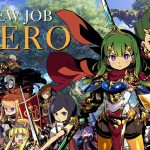 Etrian Odyssey X Announced For Nintendo 3DS; New Trailer, Box Art And Japanese Release Date Revealed