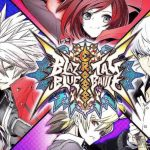 BlazBlue: Cross Tag Battle Review- An Accomplished Fighting Game