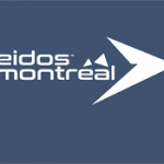 The Avengers Project – Eidos Montreal Looking To Hire A Monetization Specialist For In-Game Stores