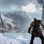 """God of War Sold Over 5 Million in """"Actual Sales"""" in Just A Month, PlayStation Boss Reveals"""