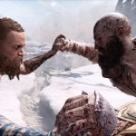 God of War 25% Discount Coupon Codes Being Emailed By Sony