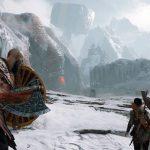 God of War Review – Spectacular