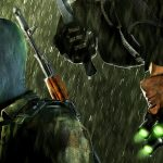 Splinter Cell, Bloodborne 2, And Sunset Overdrive 2 Listings Spotted On Amazon Italy, Dreams Release Date Also Mentioned