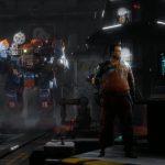 BattleTech Interview: The Biggest BattleTech Game Yet