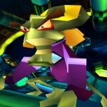 Crash Team Racing Remake To Be Announced At The Game Awards – Rumor