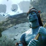 Ubisoft's Avatar Game Won't Release Before Fiscal Year 2021