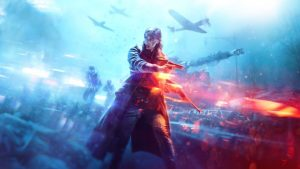 Battlefield 5: 15 New Things We Learned At E3 2018