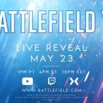 Battlefield 5 Co-op Confirmed, Grand Operations Announced