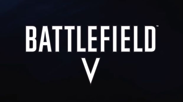 Battlefield 5 (2)
