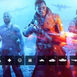 EA Confirms That Battlefield 5 Will Not Feature Randomized Loot Boxes