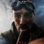 Battlefield 5: Watch The Live Reveal Here At 1 PM PDT