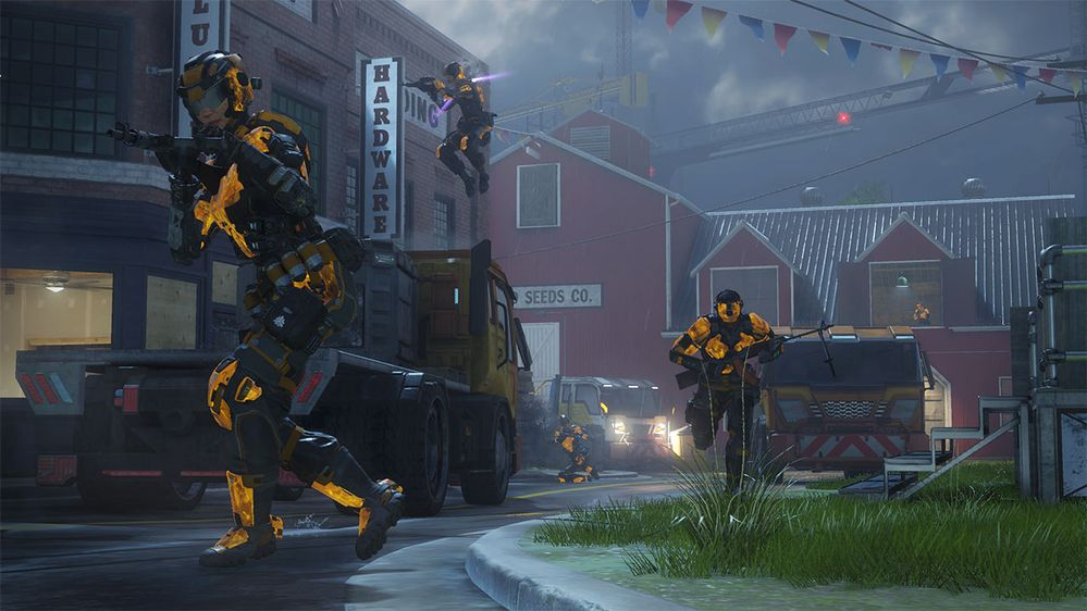Call of Duty Black Ops 3_Operation Swarm (2)