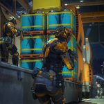 Call of Duty Black Ops 3_Operation Swarm (3)