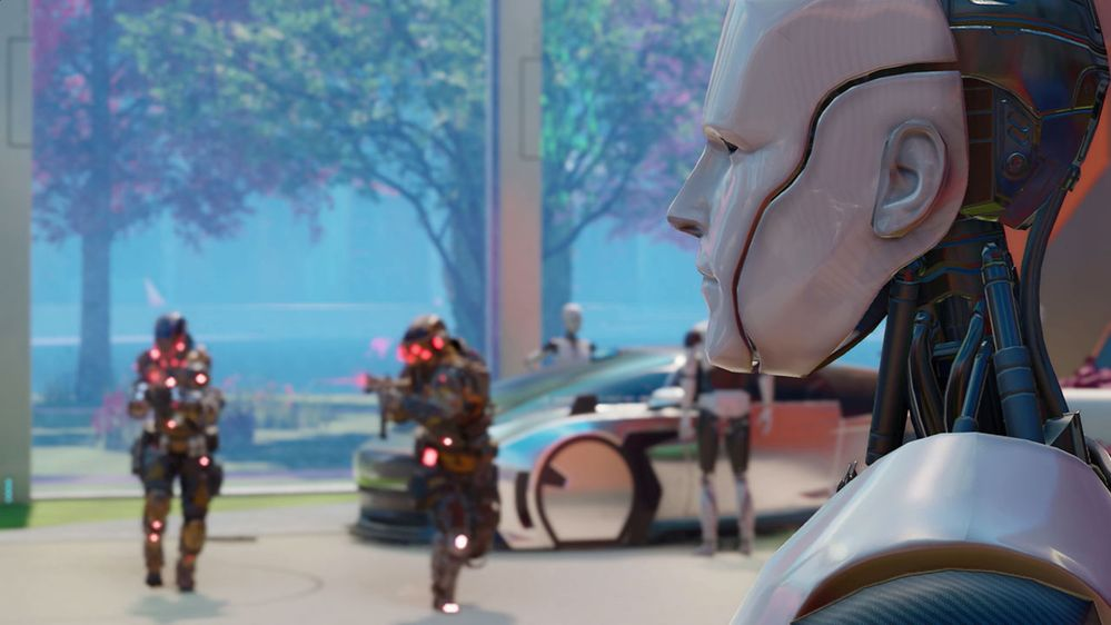Call of Duty Black Ops 3_Operation Swarm (4)