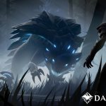 Dauntless Trailer Welcomes Players to The Frontier