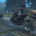"""Days Gone's Zombies Are """"Dangerous All The Time"""", Says Writer"""