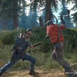 Days Gone Gets 10 Minutes of Gameplay Footage Showing Its Bleak World
