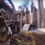 Destiny 2 Update 1.2.3 Brings 6v6 Quickplay, Prestige Raid Lairs and More